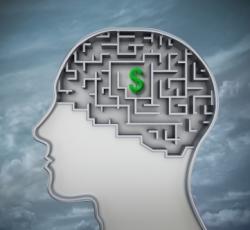 سه عامل مهم در روان شناسی قیمت