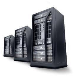 نحوه پیکربندی سرور مجازی لینوکس با IPVsadm