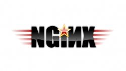 رمزگذاری فولدرها در وب سرور Nginx