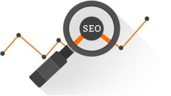 عملیات سئو و آنالیز محتوای سایت توسط موتورهای جست و جو