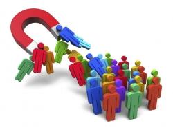 10 پیشنهاد برای جذب بیشتر مشتری طراحی سایت