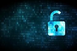 پنج باور غلط در مورد هک
