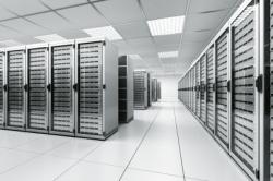 پهنای باند مناسب برای سایت شما چه میزان است؟