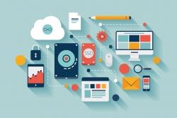 اصول و قواعد طراحی سایت