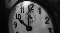 هر پروژه طراحی سایت چقدر به زمان نیاز دارد؟