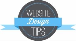 بهتر بودن طراحی سایت با رعایت اصول طراحی