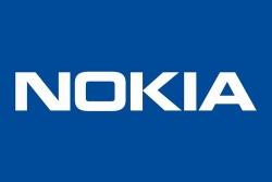 شرکت نوکیا دوباره دست به کار میشود