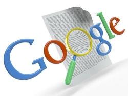 رشد کسب و کار با استفاده از تبلیغ در گوگل