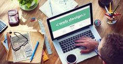 ویژگی های یک طراح وب موفق