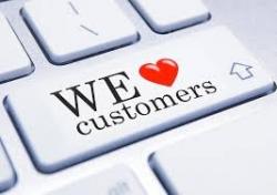 فروش خود را با پیگیری مشتریان افزایش دهید