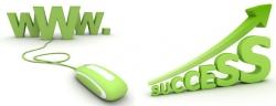 10 نکته برای ایجاد وب سایت موفق
