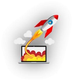 نحوه نصب و راه اندازی ابزار IPT و IPVsadm