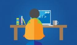 PHP در طراحی سایت
