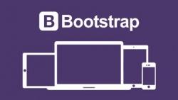 طراحی سایت با بوت استراپ