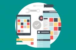 طراحی سایت (طراحی رابط کاربری)