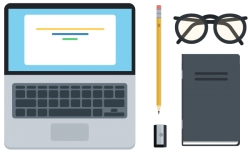 ویژگی طراحی سایت شرکتی
