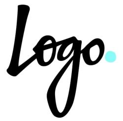 تاثیر لوگو در طراحی سایت