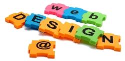 طراحی سایت موفق