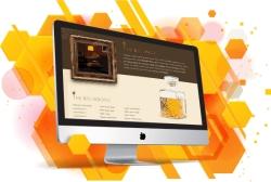 بروز رسانی طراحی سایت و تاثیر آن بر مخاطب