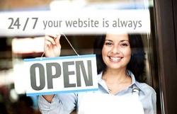پیشرفت شغلی با طراحی سایت