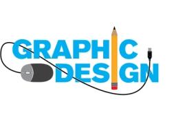 گرافیک ساده در طراحی سایت
