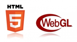 تکنولوژی WebGL در طراحی سایت