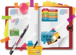 اهمیت گرافیک و کدنویسی در طراحی سایت