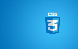 اعتبار سنجی CSS در طراحی سایت