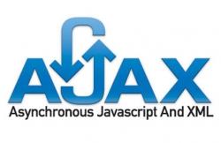 کاربرد آژاکس Ajax در طراحی سایت