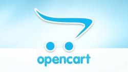 فروشگاه ساز Open Cart