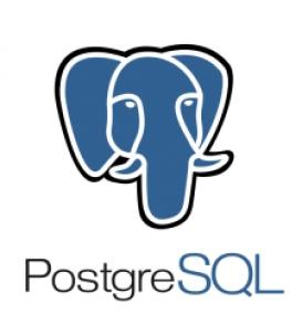 پایگاه داده پستگرس ( PostgreSQL ) چیست؟