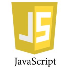 بهینه کردن Java Script