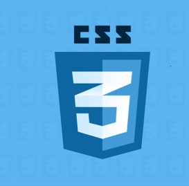 CSS3 نسل جدیدی از CSS