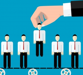 روش انتخاب یک شرکت طراحی سایت