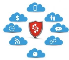 قابلیت محافظت آنلاین آنتی ویروس (Web Protection)