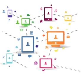 راه های افزایش محبوبیت لینک وب سایت