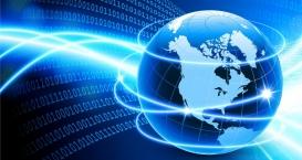 ارزان ترین اینترنت جهان در ایران و روسیه ارائه