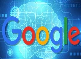گوگل چگونه تقلب سئو را میفهمد