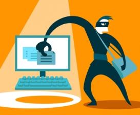 محتوا تکراری و جریمه گوگل