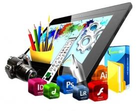 ابزارهای طراحی وب سایت