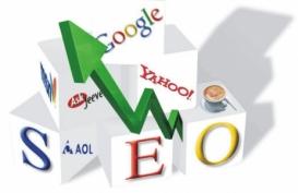 روش رتبه بندی وب سایت هادرگوگل