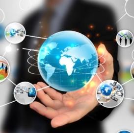 ویژگی های یک وب سایت تجاری خوب