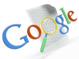 گوگل چگونه معروف شد؟
