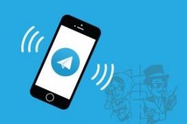 تاثیر تبلیغ تلگرامی بر سئو