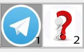 پیام رسان جایگزین تلگرام