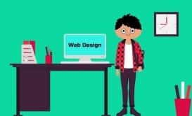روند طراحی دیجیتال و طراحی وب در سال ۲۰۱۷
