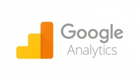 استفاده از گوگل آنالیتیکس Google Analytics
