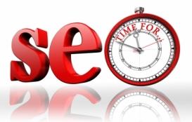 چگونه مدت زمان بیشتری کاربران را در وب سایت خود نگه داریم؟