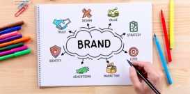 تفاوت بازاریابی برند و بازاریابی مستقیم
