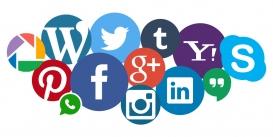 پروفایل های متعدد در شبکههای اجتماعی نسازید
